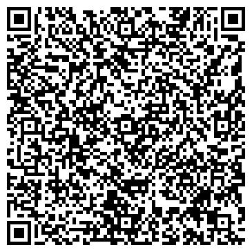 QR-код с контактной информацией организации КОММЕРЧЕСКО-ПРОМЫШЛЕННАЯ ФИРМА ЕЛЕНА