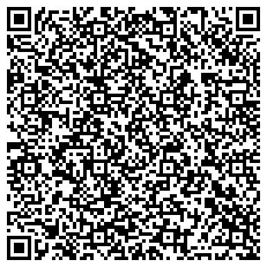 QR-код с контактной информацией организации Карачинский Источник КZ, ТОО