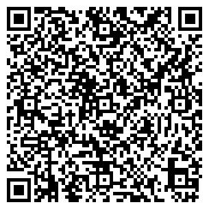 QR-код с контактной информацией организации Dalian (Далиан), ТОО
