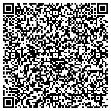 QR-код с контактной информацией организации Алита, ТОО