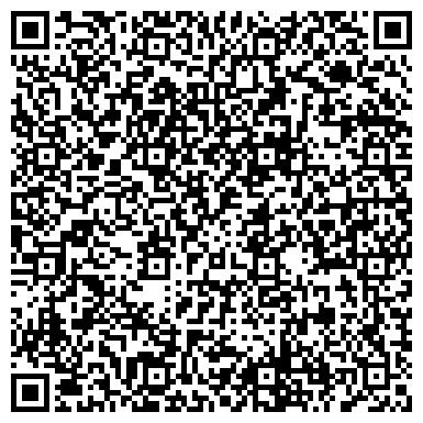 QR-код с контактной информацией организации Нордтех Казахстан,ТОО