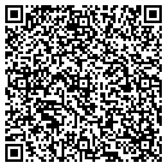 QR-код с контактной информацией организации Нур-инвест д,ТОО