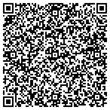 QR-код с контактной информацией организации АксайНефтеПром, ТОО