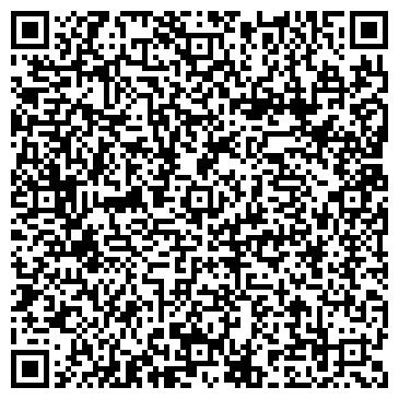 QR-код с контактной информацией организации Казполимер Изоляция, ТОО