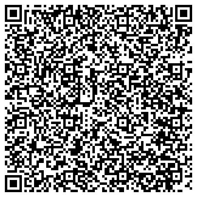 QR-код с контактной информацией организации Полимер Билд Технолоджиз (Polymer Build Technologies), ТОО