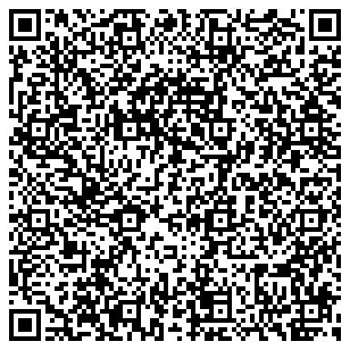 QR-код с контактной информацией организации AG Capital (АДж Капитал) - Международные рынки, ТОО