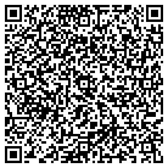 QR-код с контактной информацией организации АгроХим-Кунарлык, ИП