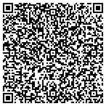 QR-код с контактной информацией организации EWIS Kazakhstan (ЭВИС Казахстан), ТОО