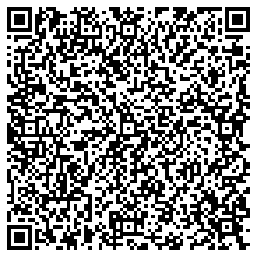QR-код с контактной информацией организации Спектр Газа, ТОО
