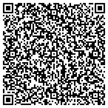 QR-код с контактной информацией организации Союзоптторг-Азия, ТОО