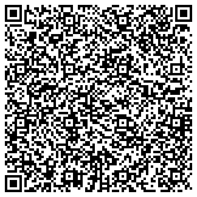 QR-код с контактной информацией организации Branch of Statoil North Caspian AS in the Republic of Kazakhstan, ТОО