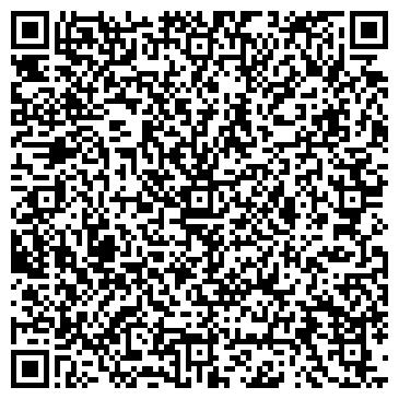 QR-код с контактной информацией организации Оникс, ТОО