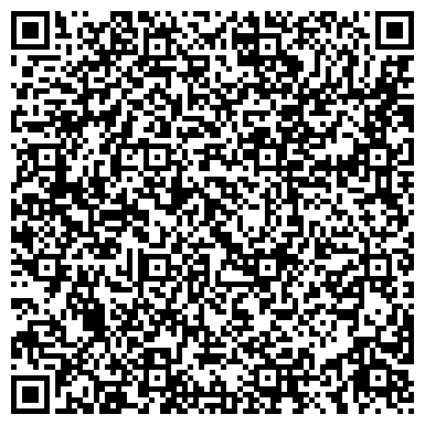 QR-код с контактной информацией организации Павлодарский завод полиэфирных смол, ТОО