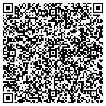 QR-код с контактной информацией организации Султан-АТ, ТОО