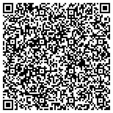 QR-код с контактной информацией организации Костанай резина онимдери, ТОО