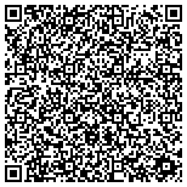 QR-код с контактной информацией организации Казахский газоперерабатывающий завод, ТОО