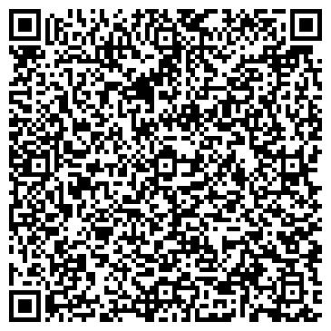 QR-код с контактной информацией организации Сумитомо Корпорейшн, ТОО