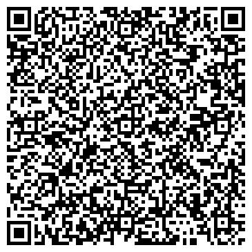 QR-код с контактной информацией организации ПремиумОйлСервис, ТОО