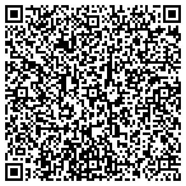 QR-код с контактной информацией организации Частное предприятие ЧП Каленченко Е.В.