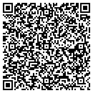 QR-код с контактной информацией организации АГРОФИРМА ФОНТАЛ