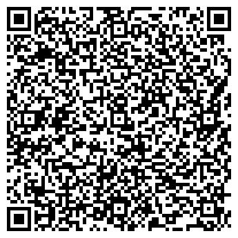 QR-код с контактной информацией организации Частное акционерное общество ЗАО БЕЛПОЛИДОМ