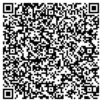 """QR-код с контактной информацией организации ТОВ""""БУД-РЕСУРС ЦЕНТР"""""""