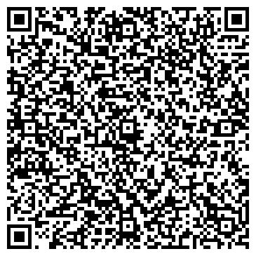 QR-код с контактной информацией организации Общество с ограниченной ответственностью ООО Rudus