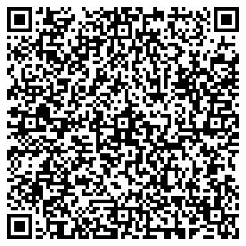 QR-код с контактной информацией организации Совместное предприятие ТЕХНОХИМРЕАГЕНТ