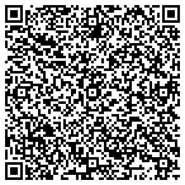 """QR-код с контактной информацией организации Интернет-магазин """"Биотехнологии 21 века"""""""