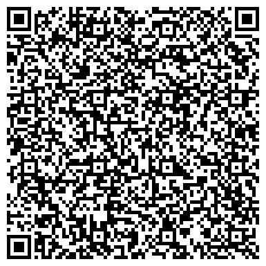 QR-код с контактной информацией организации Биостимулятор, ДП ГАКУ Укрмедпром