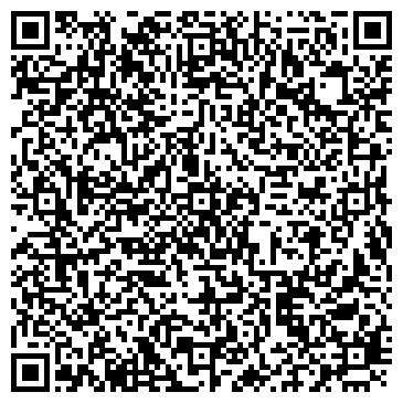 """QR-код с контактной информацией организации ООО """"ГЕРМЕСОПТТОРГ"""""""