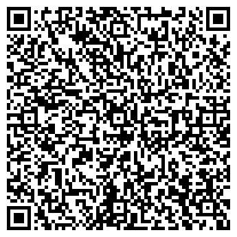 QR-код с контактной информацией организации Дашковская, ЧП