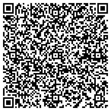 """QR-код с контактной информацией организации ООО """"УРБИСАГРОТРЕЙД"""""""
