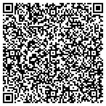 QR-код с контактной информацией организации Агрофонд, ТОВ, Общество с ограниченной ответственностью