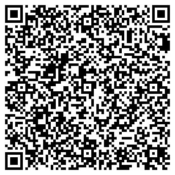 QR-код с контактной информацией организации ЧП Алиева Л.В.