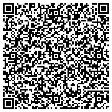 QR-код с контактной информацией организации Общество с ограниченной ответственностью ООО НПП Укрвермикулит