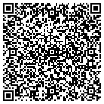 QR-код с контактной информацией организации Баймолдинов А.Б., ИП