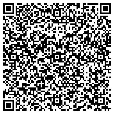 QR-код с контактной информацией организации KAZPOL-3S (Казпол-три с), ТОО