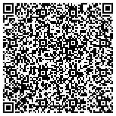 QR-код с контактной информацией организации Capital Trade Supplies (Капитал Трейд Сапплайс), ТОО