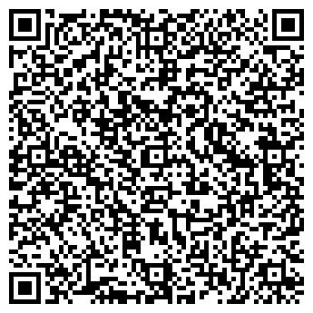 QR-код с контактной информацией организации Олейник Л.П., ФЛП