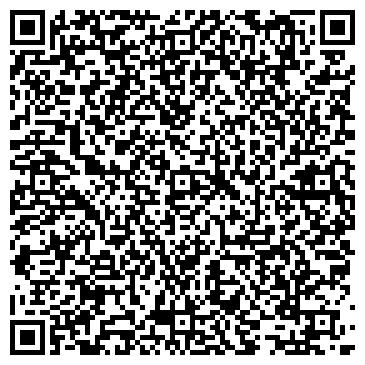 QR-код с контактной информацией организации Мотюль Украина, ЧП(motul Украина)