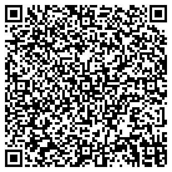 QR-код с контактной информацией организации Ceчин, ЧП