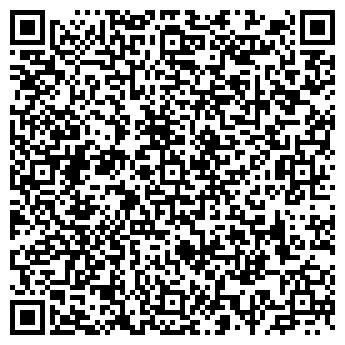QR-код с контактной информацией организации АГРОФИРМА ТАМАНСКАЯ