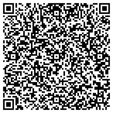 QR-код с контактной информацией организации ООО Партнер Груп