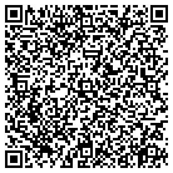 QR-код с контактной информацией организации ООО НАГОДА-ТРЕЙД