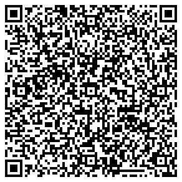 QR-код с контактной информацией организации ИП OIL09