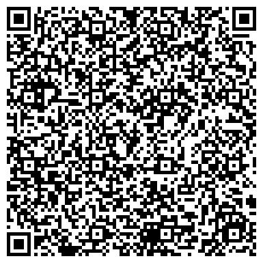 """QR-код с контактной информацией организации ООО Завод технических масел """"Ариан"""""""