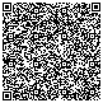 QR-код с контактной информацией организации Василевский Виктор Владимирович (