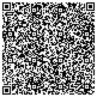QR-код с контактной информацией организации ЧП Сторожко (формы для тротуарной плитки)