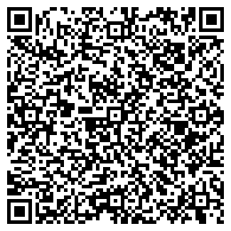 QR-код с контактной информацией организации ООО Фосфохим